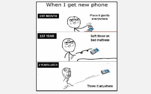 smartphone_meme