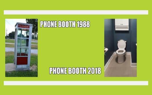 smartphone_funny_memes