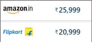 Xioami_poco_f1_discount_price