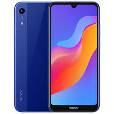 Huawei Honor Play is best for Gaming