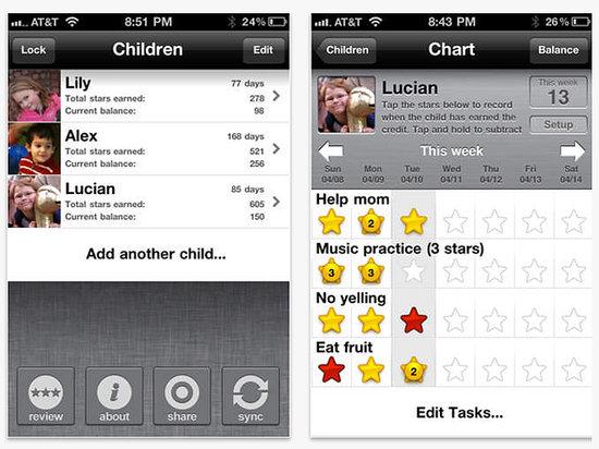 chore-apps-5