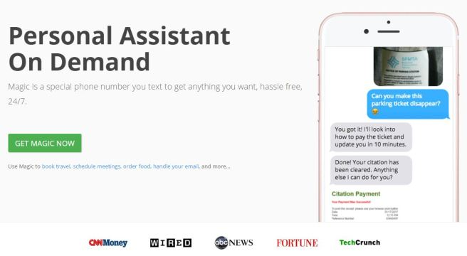 HOW_TO_FIND_A_PERSONAL_ASSISTANT_USING_TECHNOLOGY-2