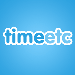 time etc reviews