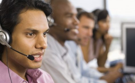 virtual assistant international
