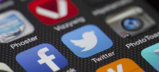 social media virtual assistant nyc