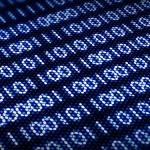 computer-data-analytics-blue-background-website-header-150×150