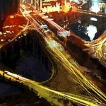 cropped-roads-at-night-header-150×150