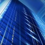 high-technology-blue-abstract-art-website-header-150×150