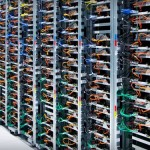 high-technology-data-center-co-location-web-header-150×150