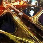 roads-at-night-header-150×150