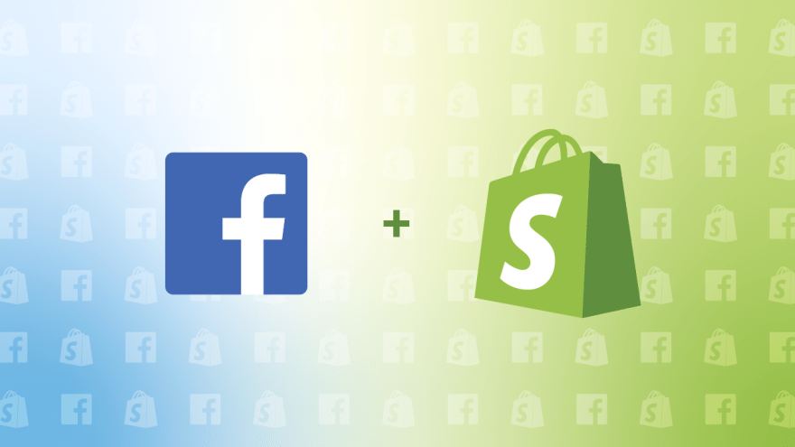Facebook Marketing for Shopify Stores: A Complete Guide for 2021