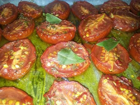Pomodori Confit173643