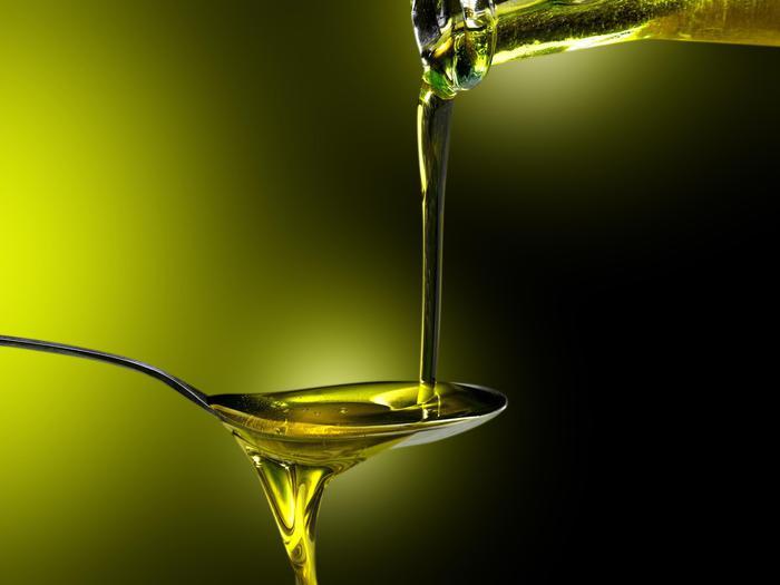 Piq, primo misuratore qualità olio
