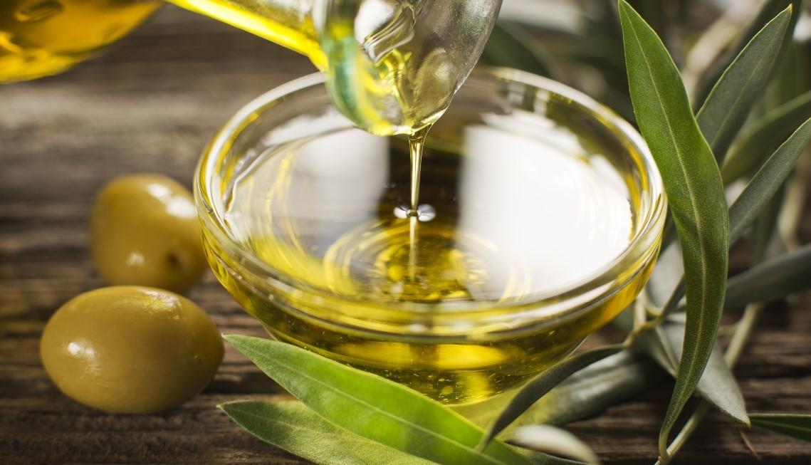 Intesa Cfs-ristoranti per cultura olio qualità