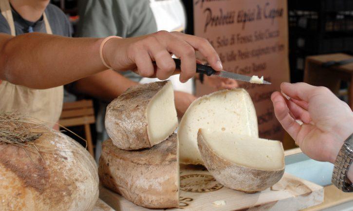 Etichettatura d'origine, la Francia al traguardo, l'Italia no