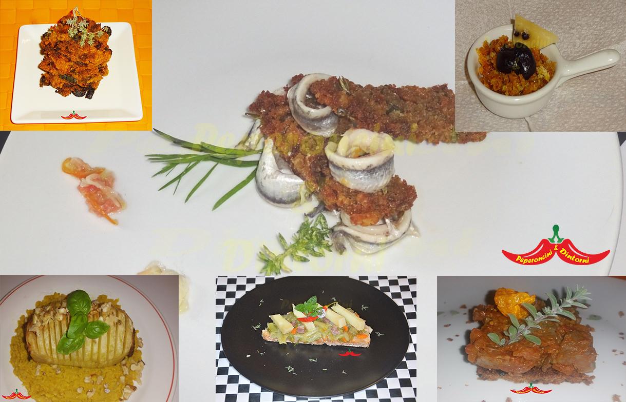 Giornata contro lo Spreco alimentare, ecco alcune ricette