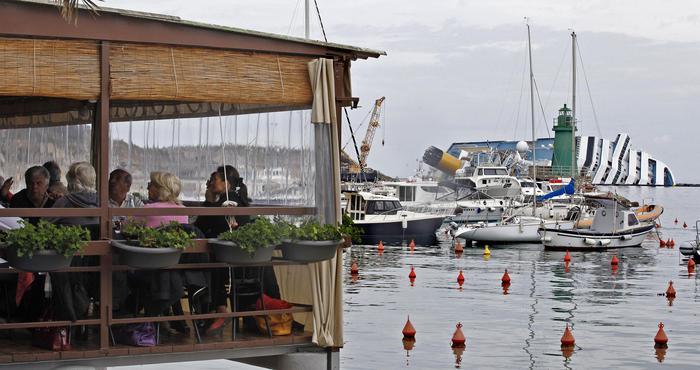 Italiani al ristorante, un milione va solo se c'è il wi-fi