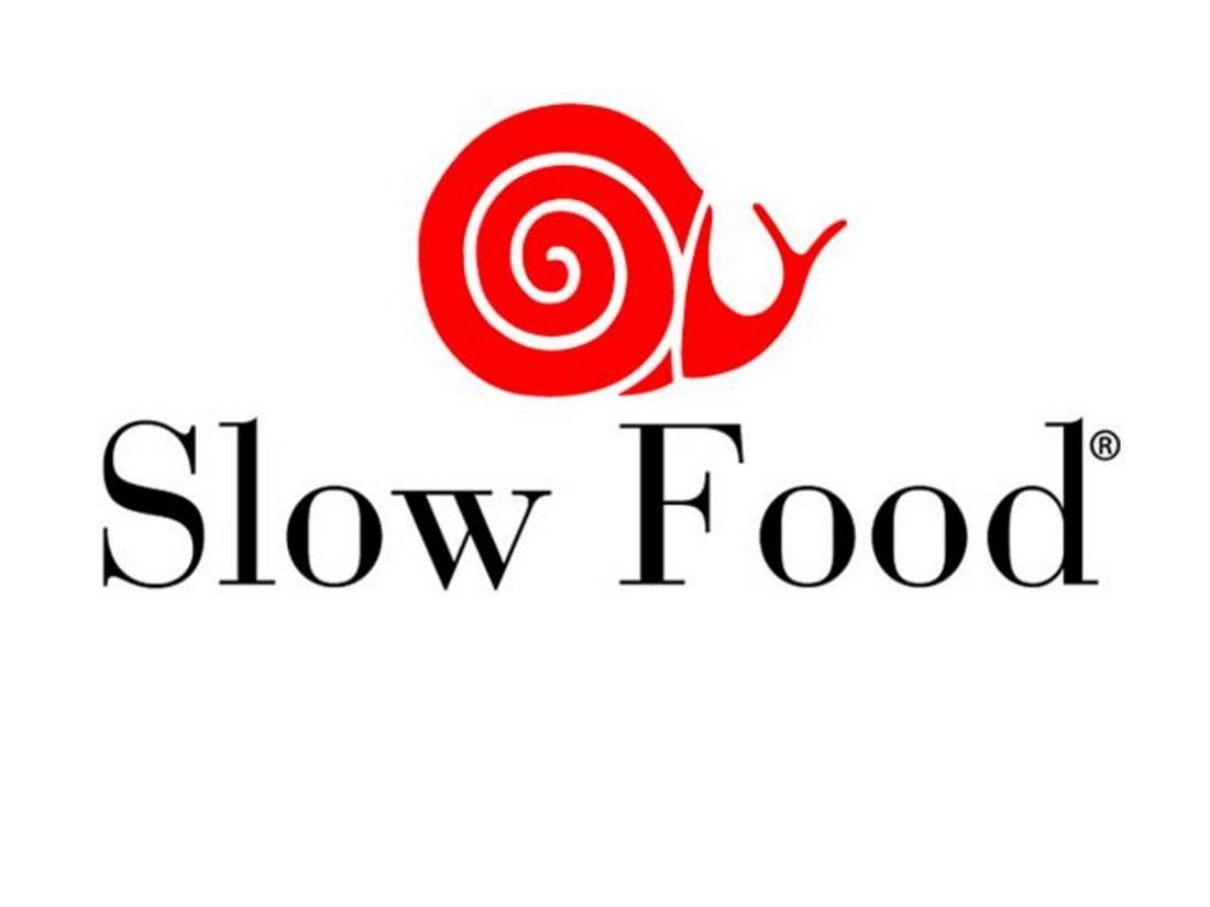 La Toscana alla guida di Slow Food Italia