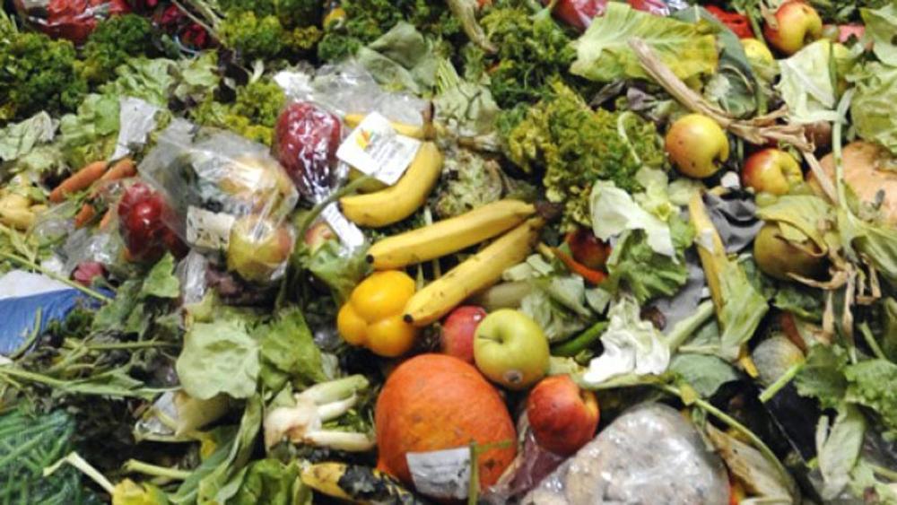 Mipaaft finanzia 14 progetti contro lo spreco alimentare