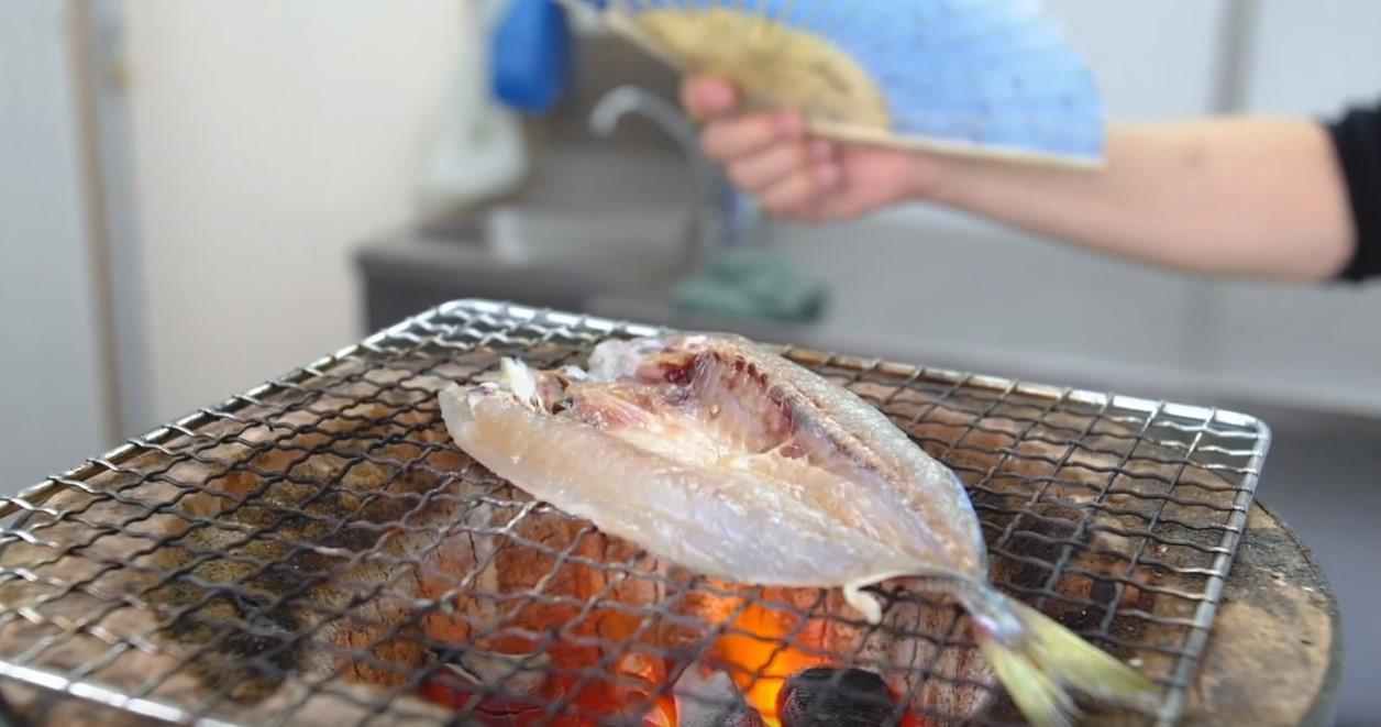 Slow Fish lancia la ricetta per il futuro dei nostri mari