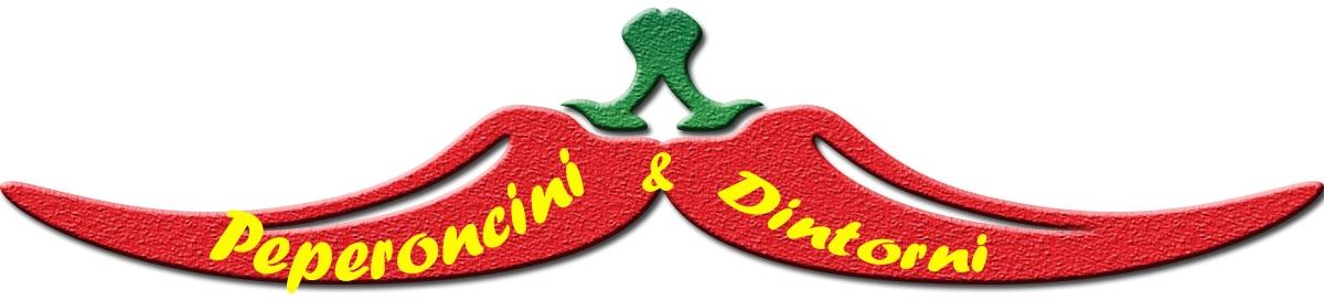 Peperoncini & Dintorni