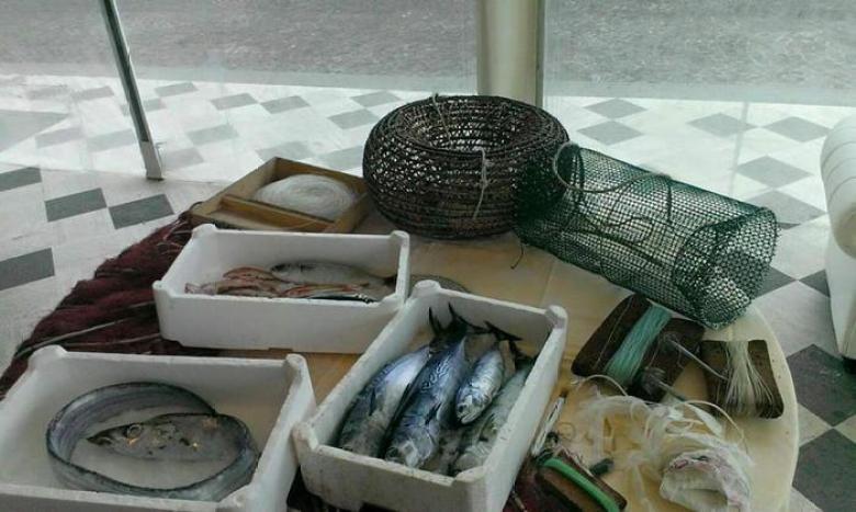 Coronavirus, pesca frena manca la richiesta, male le Isole