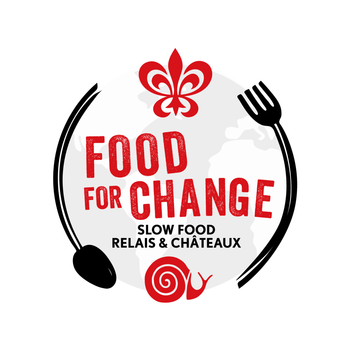 FOOD FOR CHANGE 2021