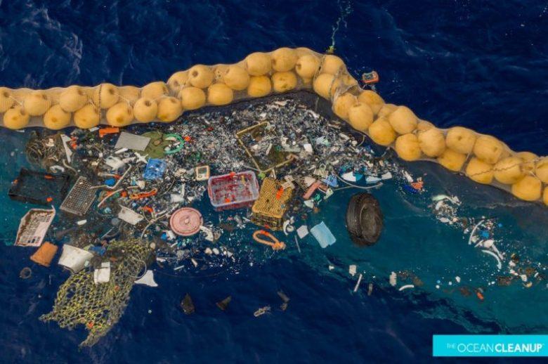 L'appello di Slow Fish. Salviamo i mari dalla plastica il governo italiano intervenga con urgenza