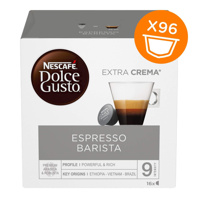 nescafè dolce gusto prime day 2019