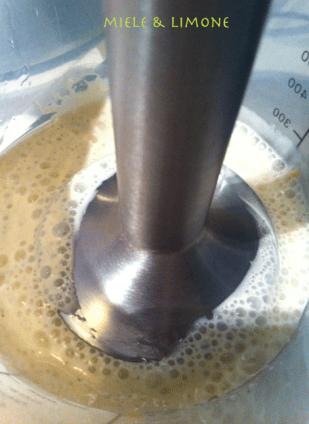salsa caesar1