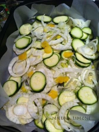 zucchine e finocchi 3