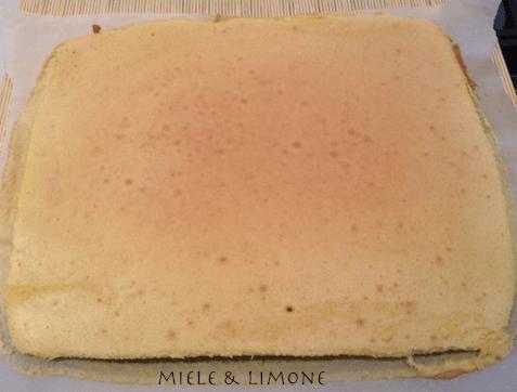 pasta biscotto1