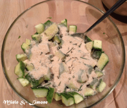 zucchine croccanti3