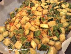 zucchine croccanti6