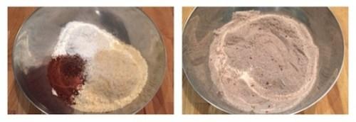 torta al cioccoltato con pere2