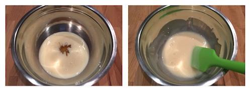 crema fetta al latte1