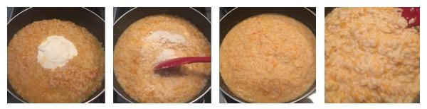 risotto cremoso con zucca4