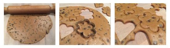 biscotti di farro all'arancia3