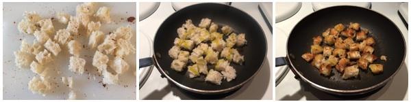 vellutata di zucca e zucchine3
