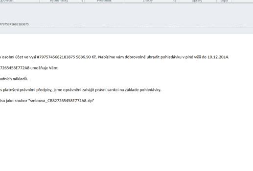 screen_spam