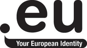 EU_100mm_Blackjpg