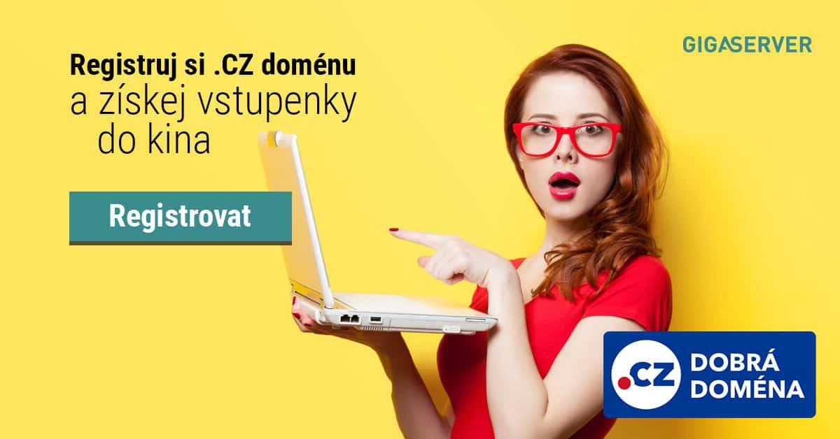 soutez-gigaserver-cz