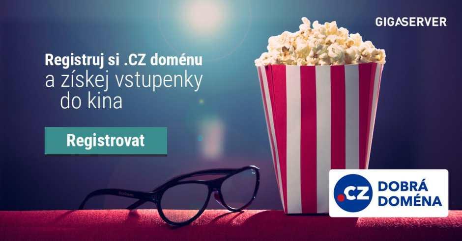 soutez-gigaserver-cz-kino