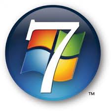 cambiare lingua a windows 7