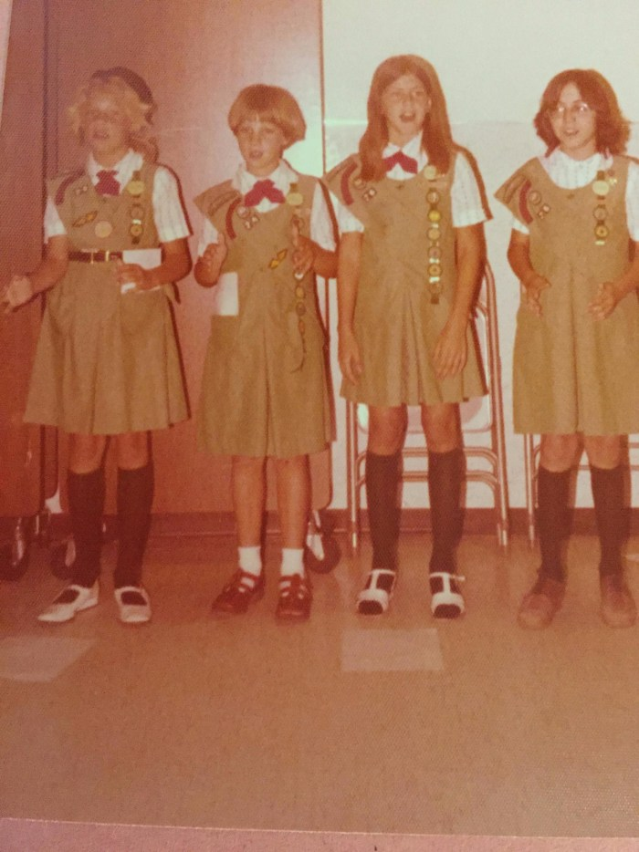 nancy-fink-girl-scout-troop.jpg