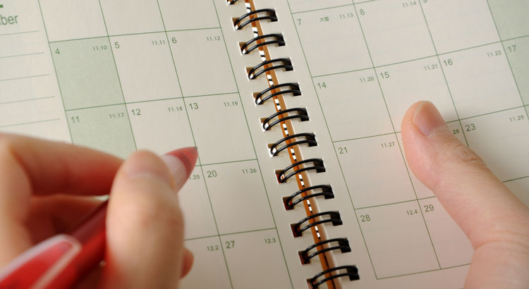 Why Your Fundraising Plan is Critical in 2016