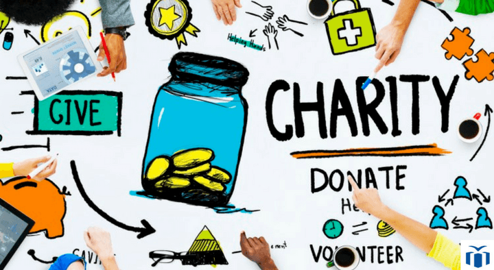 5 things to know before starting a fundraising campaign.