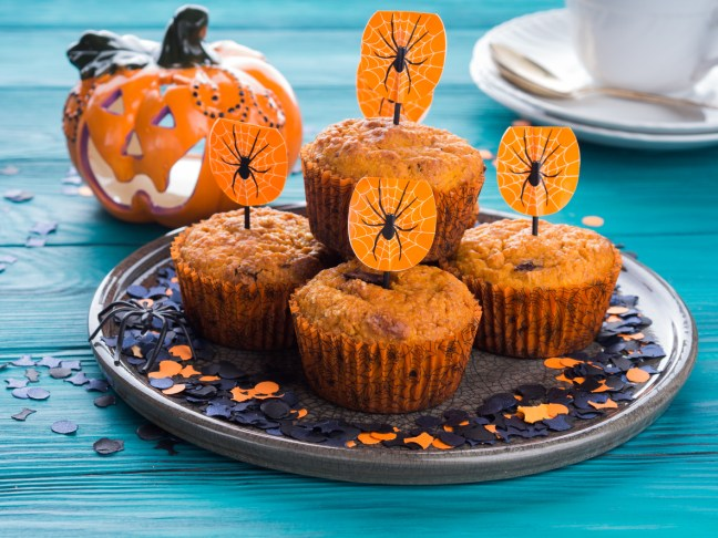 Reasons for nonprofits to make Halloween a part of their fundraising plans