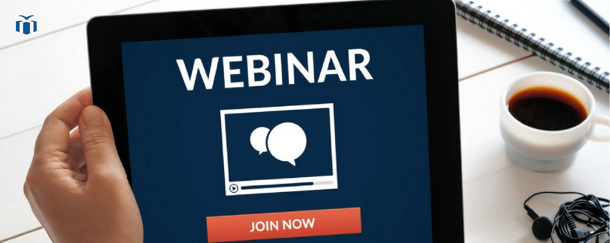 Welcome to GiveCentral's Webinar Series.
