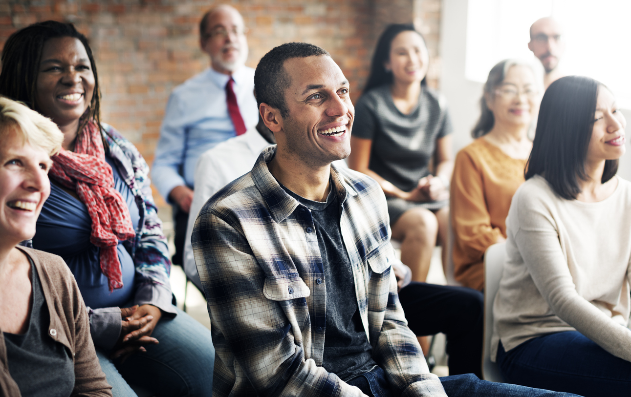 Storytelling tips for nonprofits to drive donations in 2018
